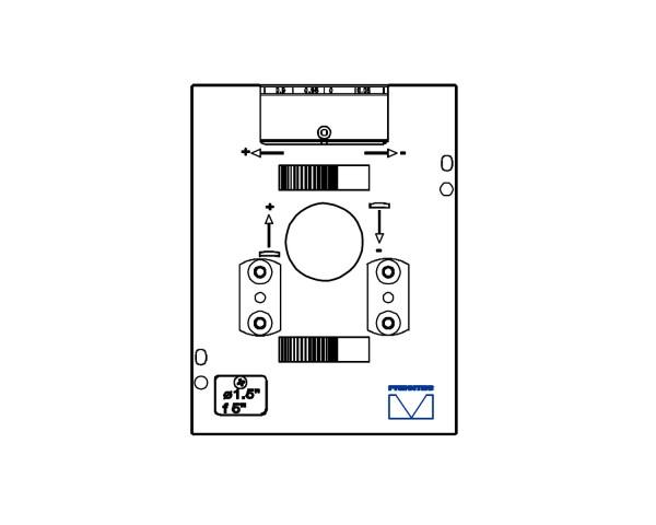 PRLASER591-1075-0001.jpg
