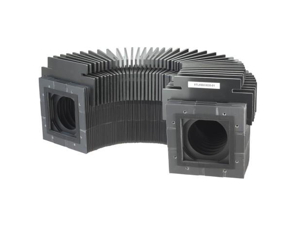 XTLKBX3030-01.jpg