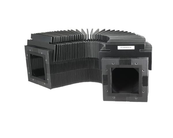 XTLKBX4030-02.jpg